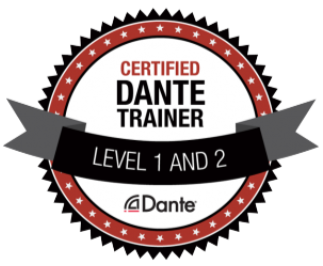 Dante_Certified_Trainer.png