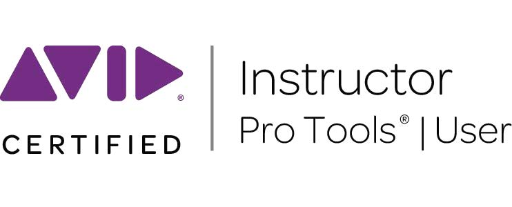 avid-cert-logo-pt-instructor-user.jpg